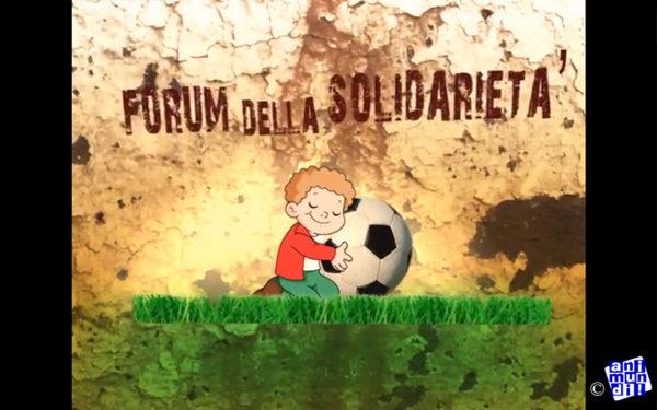 Forum della solidarietà