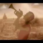 Andrea Mirò – La la la