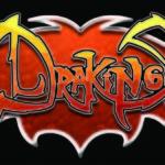 DRAKINGS