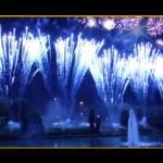 Roma – La notte bianca